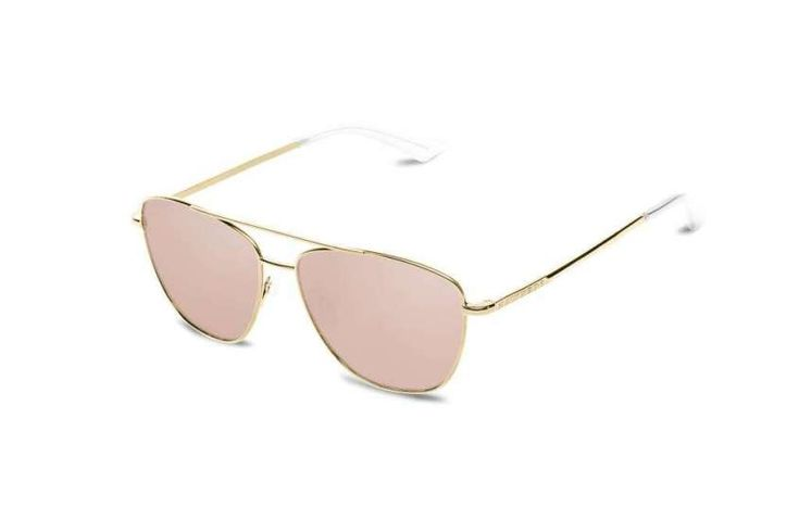 Occhiali da sole Hawkers - Ace gold rose, occhiali da sole Hawkers