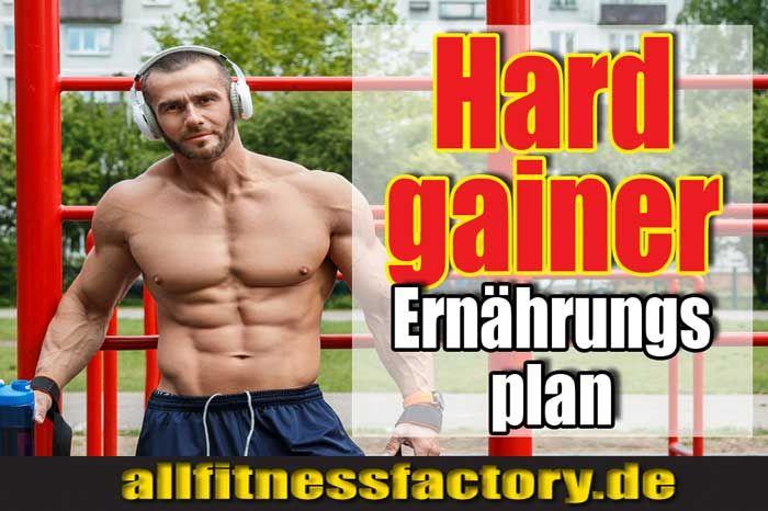 Hardgainer Ernährungsplan ✓ Wie kann ich als Hardgainer Masse aufbauen? Wieviel Protein braucht ein Bodybuilder Wie kann ich mit Training Muskeln bekommen