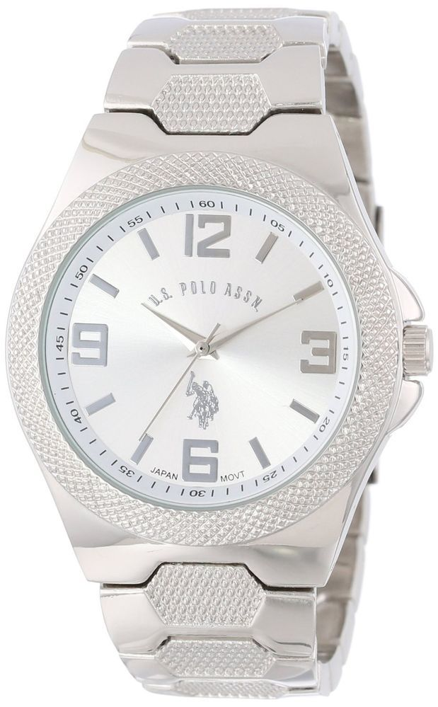 us polo assn watches manual