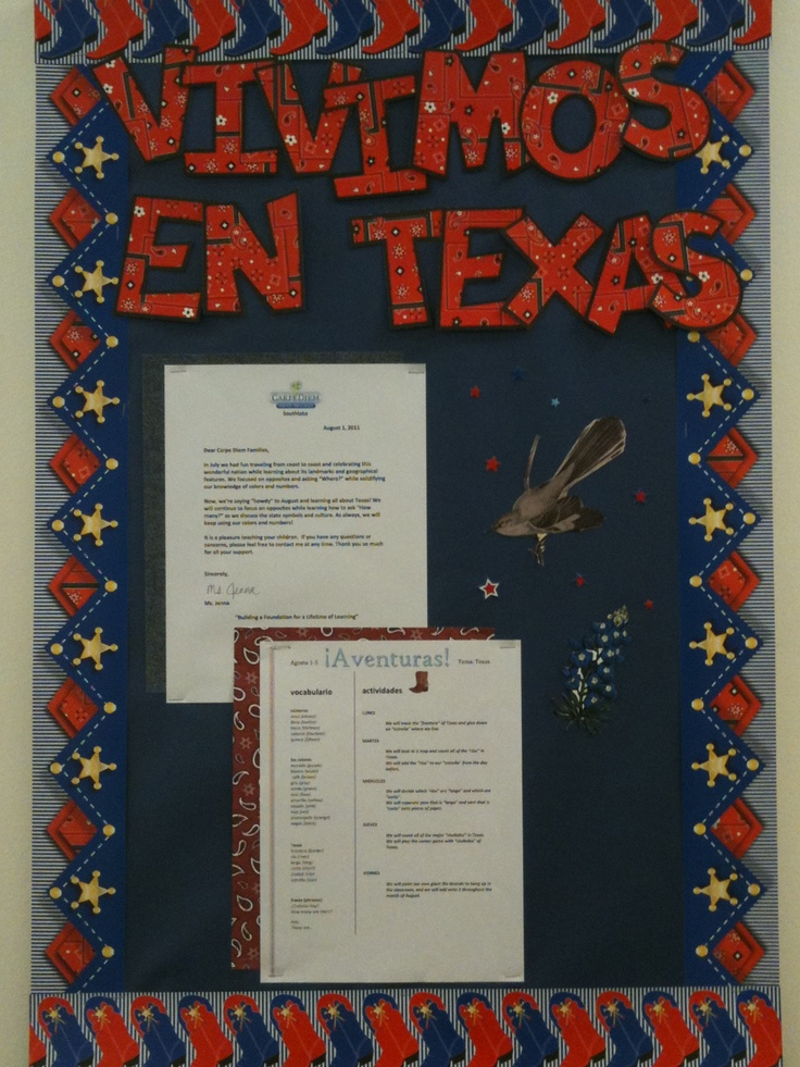 how to become a spanish teacher in texas