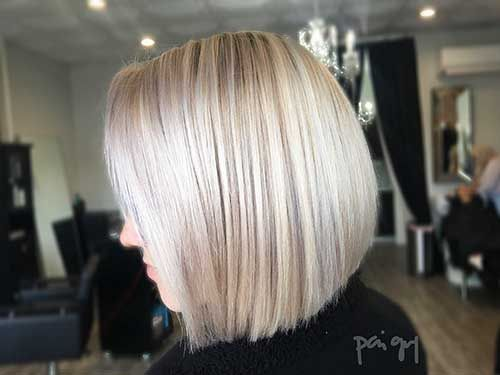color and style hair 2760 best hairstyles images on hairstyles 2760 | 18bdc55680ca93b1bbb7b279b64cdb53 blonde bob hairstyles blunt bob