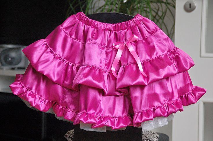 sweet girl skirt