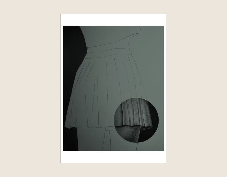 Helene Egeland // Circle view 2.0 heleneegeland.no