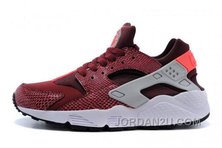 http://www.jordan2u.com/archive-nike-air-trainer-huarache-low-qs-usa-admxm.html ARCHIVE NIKE AIR TRAINER HUARACHE LOW QS USA ADMXM Only 78.39€ , Free Shipping!