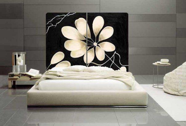 19 best images about zen decorating on pinterest zen - Specchi per camere da letto moderne ...
