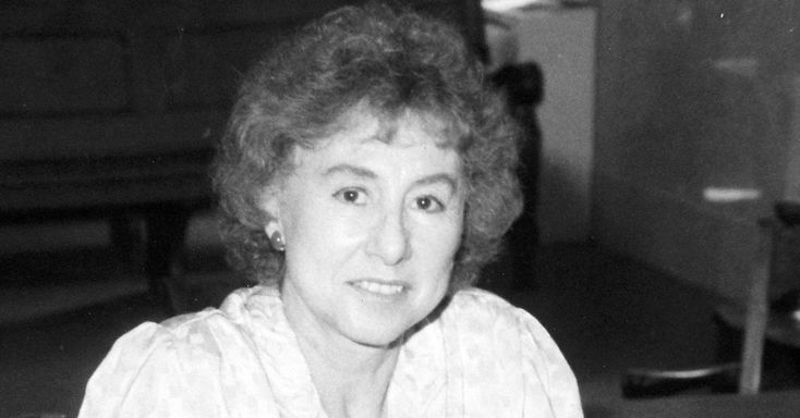 Ms. Seidenberg, a civil rights lawyer, is best known for successfully suing McSorley's Old Ale House in a case in which a judge found that sex discrimination in public accommodations is unconstitutional.
