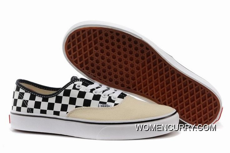 https://www.womencurry.com/vans-authentic-off-white-black-white-checkerboard-womens-shoes-discount.html VANS AUTHENTIC OFF WHITE BLACK WHITE CHECKERBOARD WOMENS SHOES DISCOUNT Only $68.71 , Free Shipping!