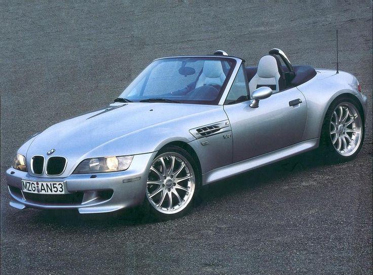 bmw z3 bmw z3 luxury roadsters