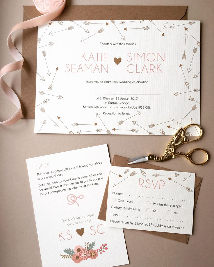32 best Polly Pickle - wedding stationery & creative design images ...