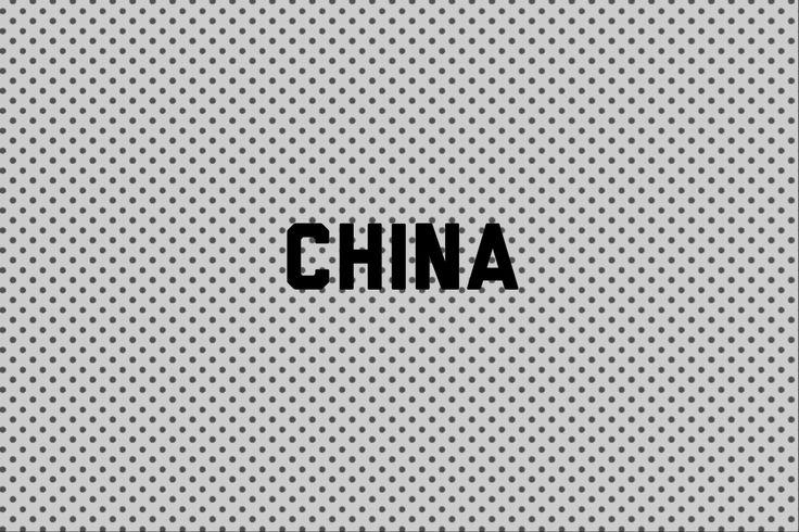 China Adoptions Board