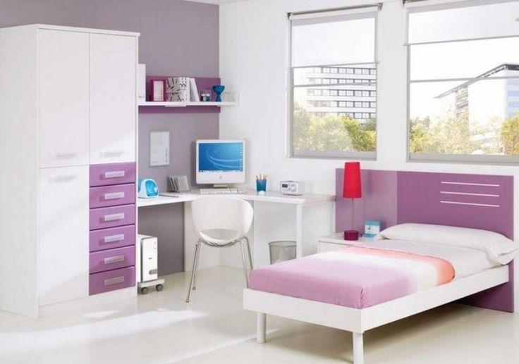 College Girl Room Ideas: Best 25+ College Girl Bedrooms Ideas On Pinterest