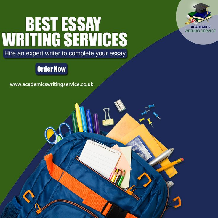 Example paper research outline apa for example paper research outline apa for