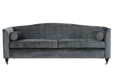 Buy sofas online.  This eco friendly sofa comes in custom upholstery or as a leather sofa.  View full range of contemporary sofas & modern sofas online.