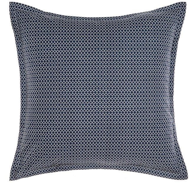 Artois European Pillowcase Multi | Manchester Warehouse