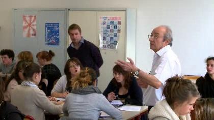 des modules de formation à distance pour les enseignants des classes ordinaires : tbles des appges, tbles du comportement, TED