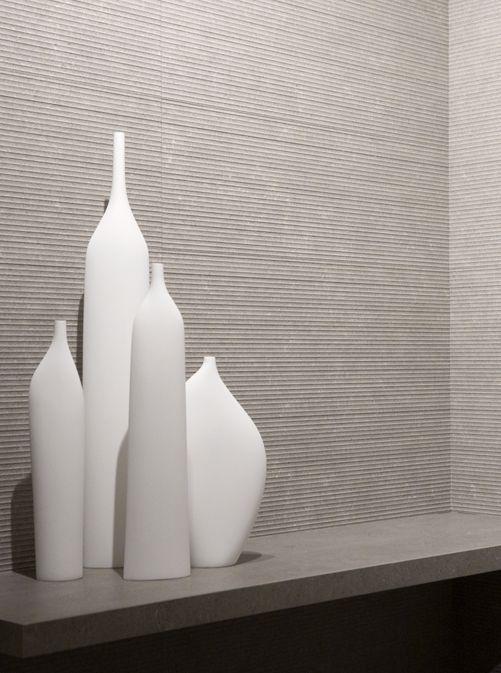 85 best Our | Ceramic Tile images on Pinterest | Mosaic tiles, Glass ...