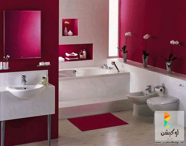 Gallery Website Cool Black And White Bathroom Design Ideas Black and white is a quite popular color theme nowadays You can easily use it in a bathroom to make it look