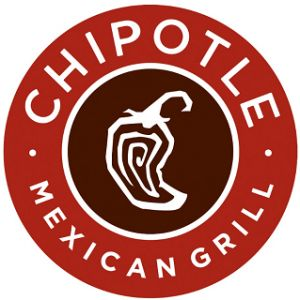 Chipotle Coupon: FREE Guacamole and Chips with Entrée Purchase on http://hunt4freebies.com/coupons