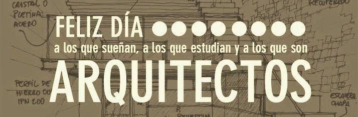 Imagenes+Para+Desear+Feliz+Dia+Del+Arquitecto