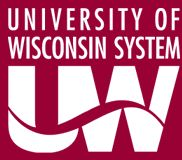 University of Wisconsin Launches Competency-Based Online Degrees