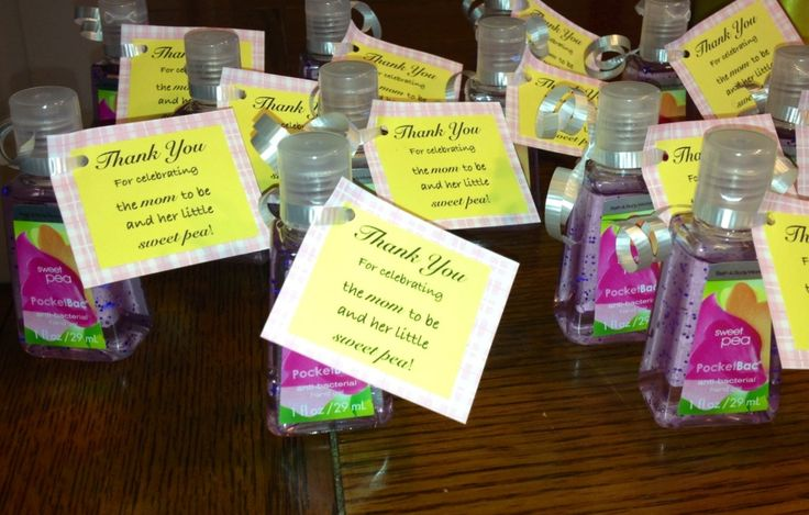 Gifts For Guest, Neat Ideas, Baby Shower Gifts, Img 2537 Zps75C77631