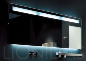 Badspiegel Sydney Mit Led Beleuchtung Badezimmerspiegel Bad Spiegel Wandspiegel | 36 Best Badspiegel Images On Pinterest Dekoration Video Clip
