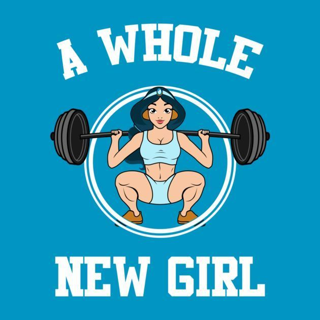 Iiiiii Waaaant Thiiiis Crossfit Design On Teepublic Tap The Pin If You Love Super Heroes Too Cause Guess Wh Workout Memes Fitness Motivation Workout Humor