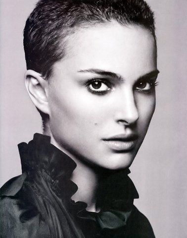 """I don't love studying. I hate studying. I like learning. Learning is beautiful.""  (Natalie Portman)"