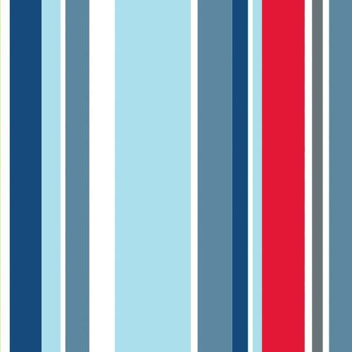 http://www.wallpaperdirect.com/products/kids-home/long-island-stripe/88131