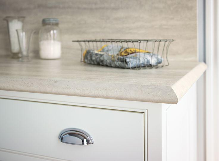 best 20+ formica kitchen countertops ideas on pinterest | laminate
