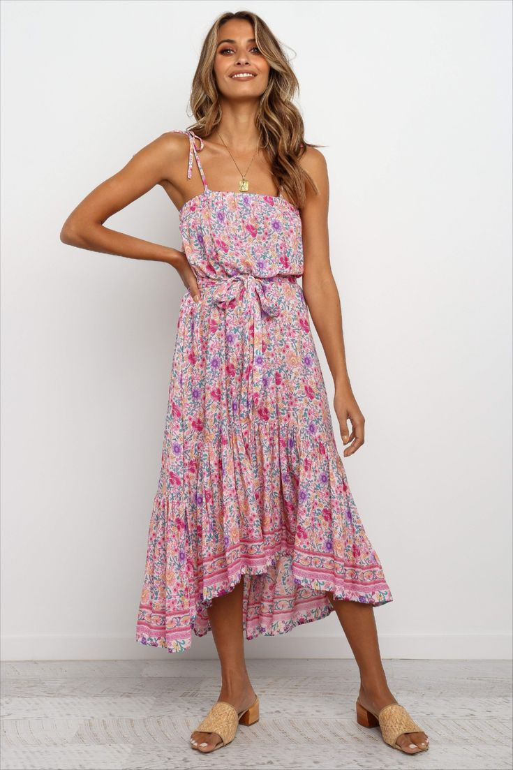 Up To 70 Off Sale Buy Now Pay Later With Afterpay In 2020 Dresses Beautiful Dress Designs Pink Dress [ 1103 x 735 Pixel ]