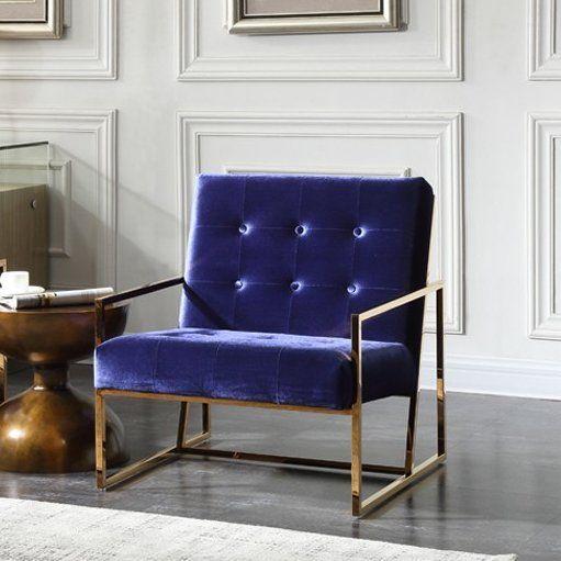 Chorley Arm Chair
