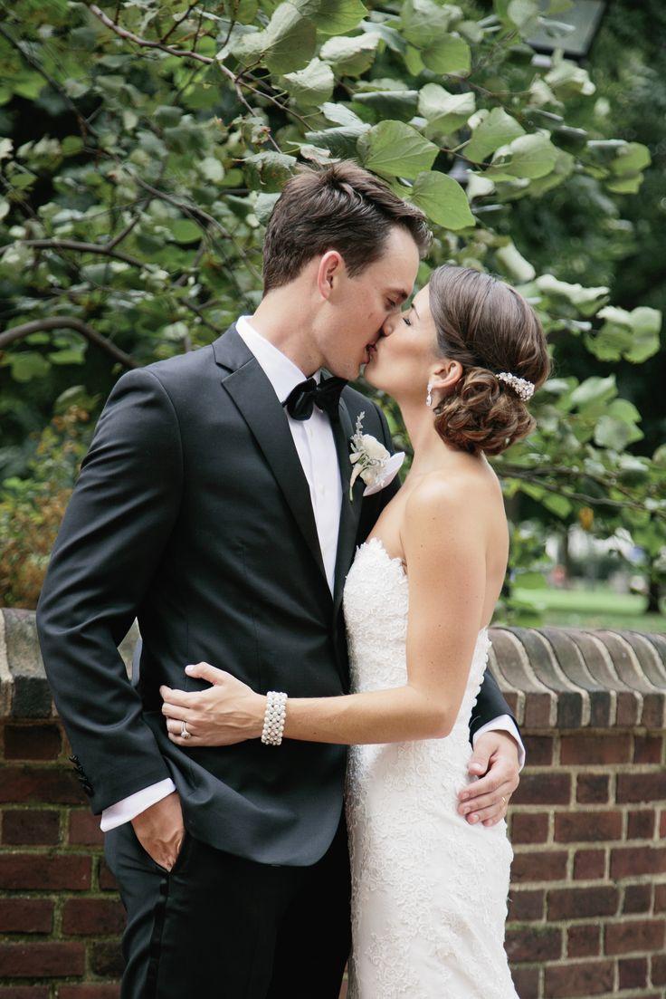 118 best bella angel brides images on pinterest | angels, angel