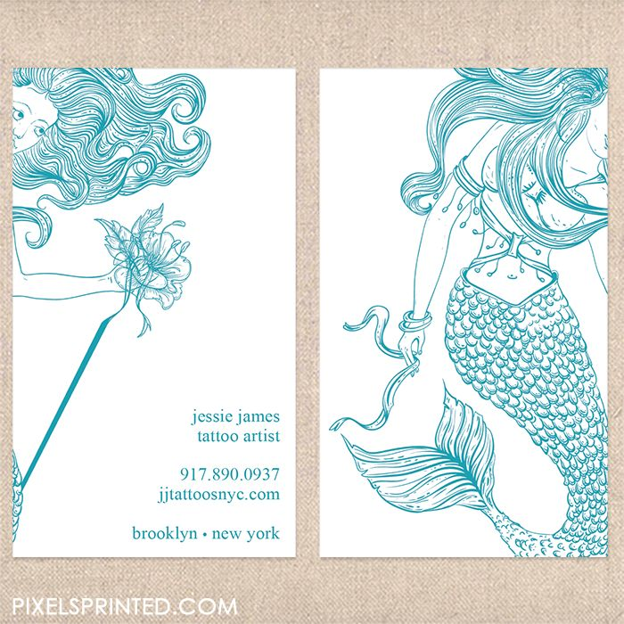 Best 421 business card images on Pinterest | Invitations, To draw ...