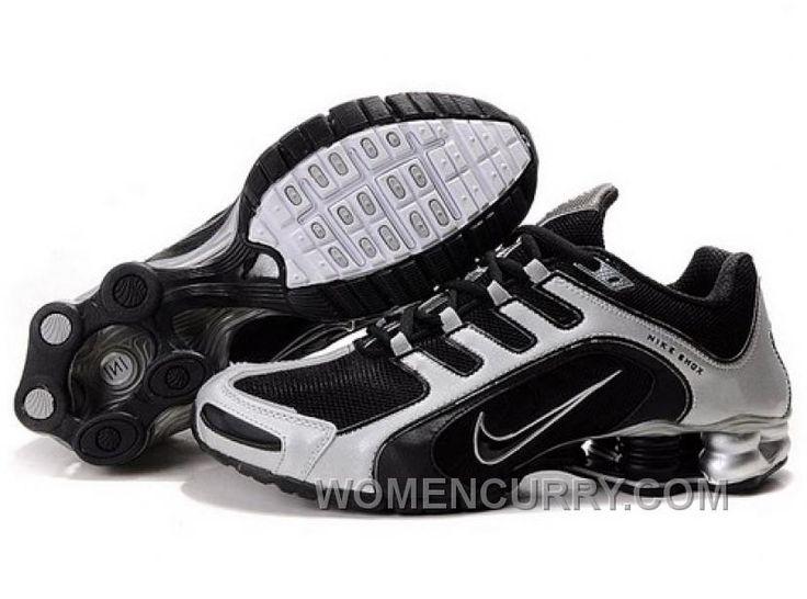 https://www.womencurry.com/mens-nike-shox-r5-shoes-black-white-authentic.html MEN'S NIKE SHOX R5 SHOES BLACK/WHITE AUTHENTIC Only $75.72 , Free Shipping!