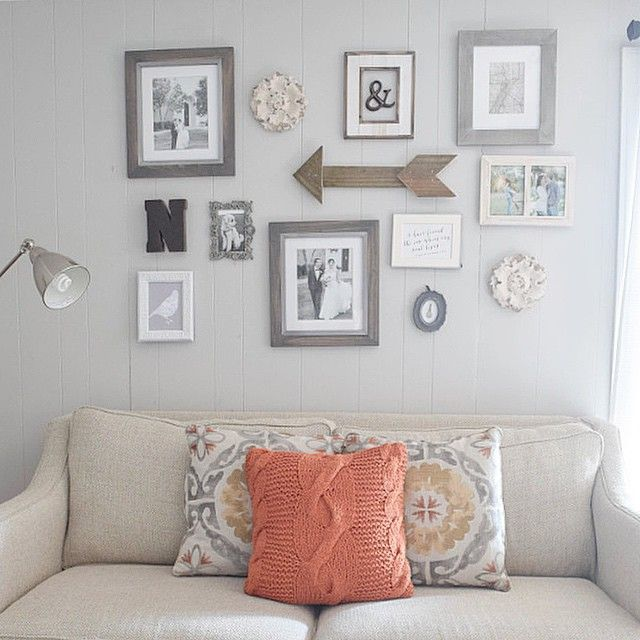 Best 25 Anew Gray Ideas On Pinterest Agreeable Gray