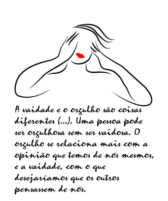 O MISTERIOSO MUNDO SECRETO DAS MULHERES SOLTEIRAS.