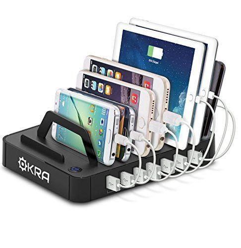 25 Best Ideas About Charging Stations On Pinterest