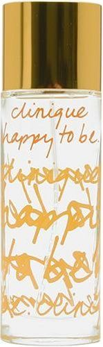 Happy To Be By Clinique For Women EDP