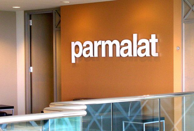 3D Corporate Sign Systems, interior signs, WAYFINDING SIGNAGE
