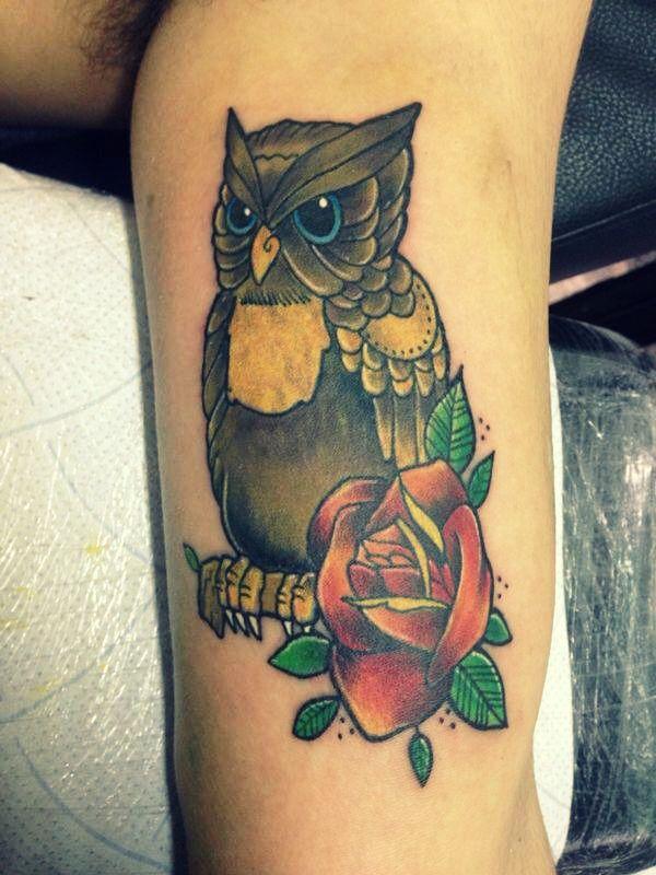Sebastian Araya - Tattoo Artist - Santiago de Chile http://instagram.com/sebas_araya