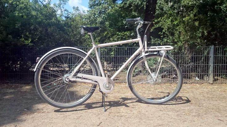Diamant Fahrrad günstig kaufen - Radwelt Berlin
