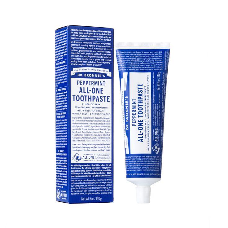 Pes 25 nejlepch npad na tma Coconut Oil Toothpaste na Pinterestu