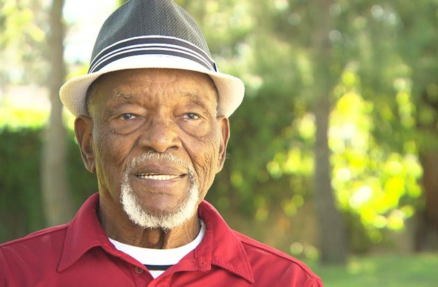 VIDEO: James Gray is a firm believer that age is just a number.    http://www.kcet.org/shows/yourturntocare/heal/super-senior-james-gray.html