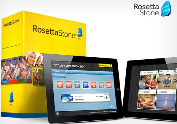 Rosetta stone english keygen crack serial generator