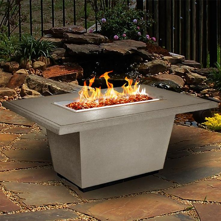 25 Best Ideas About Gas Fires On Pinterest Gas Outdoor