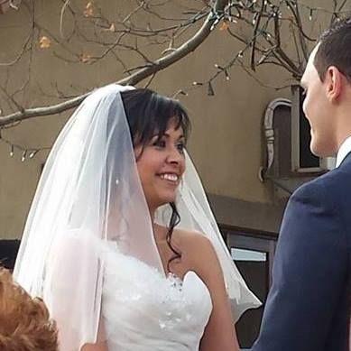 Wedding at Accolades Wedding Venue Midrand 087 022 0370