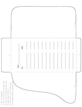 43 best budgeting images on pinterest organization ideas organizing ideas and emergency kits. Black Bedroom Furniture Sets. Home Design Ideas