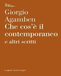 """""""Che cos'è il contemporaneo e altri scritti"""" di Giorgio Agamben edito da Nottetempo, € 6.00 su Bookrepublic.it in formato epub"""