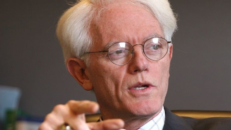 Peter Lynch Investment Strategies For The Public And Bottom Fishing